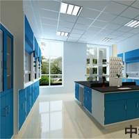 北京实验室家具生产厂家
