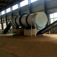年产10万吨BB肥生产线