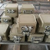 扬修电力控制头LK3功率控制器LK按键板LK电源板