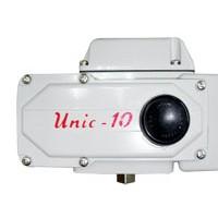 UNIC 10电动执行器