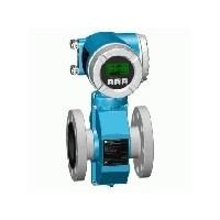 E+H水分析变送器CM442-AAM1A2F010A+AK