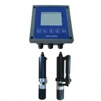 苏州中昂仪器ZA-COD100环保型UV电极法COD测定仪