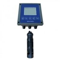 苏州中昂仪器ZA-N160电极法在线氨氮测定仪