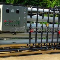 反渗透设备 0.5吨纯水设备 纯水设备 净水设备