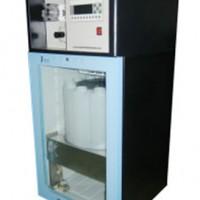 自动采样仪水质分析仪