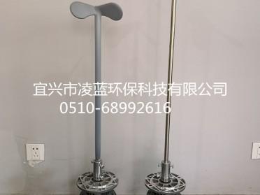 BLD10-17-1.5电动立式搅拌机 质优价廉 一年包换