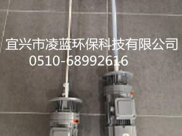 厂家直销 BLD系列电动立式搅拌机 质优价廉 一年包修