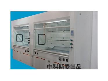 北京通风柜生产厂家
