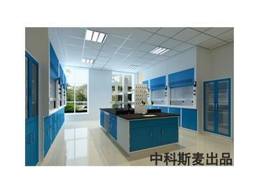 北京实验台公司