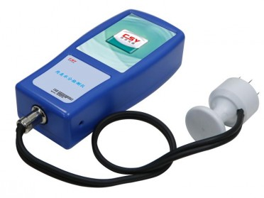 便携式肉类水分测定仪