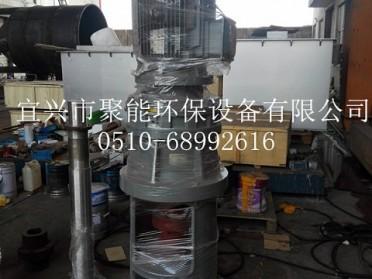 厂价直销水处理搅拌机 加药搅拌机 立式搅拌机