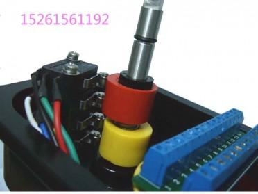 阀位反馈装置ITS-104,2DPDT双刀双掷