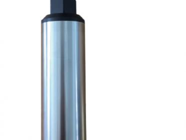 多参数一体化水质监测传感器的方便性