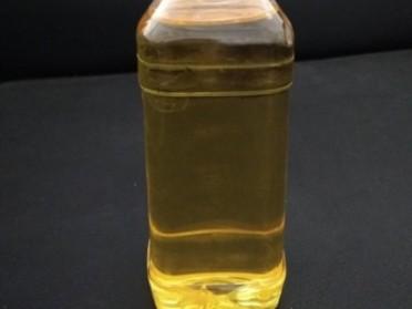 防丢水剂臭味剂CWJ-251
