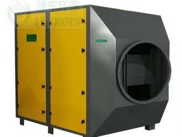 活性炭吸附装置,东莞活性炭废气处理装置