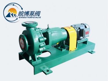 低价出售IHF50-32-200D衬氟离心泵壳体叶轮后盖机封等配件喷射泵