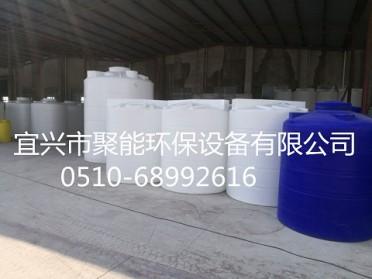 PAM泡药机 一体化溶解加药装置 全自动加药设备 加药桶