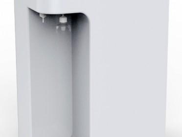 南京培胤PY医用超纯水机