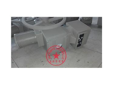 整体型电动执行器2SA3022-1FA00-1-ZJ1A+LK3直供