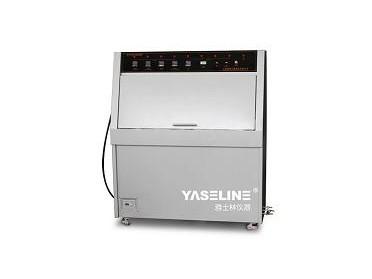 紫外老化试验箱标准尺寸 型号齐全
