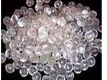 河北硅磷晶 归丽晶