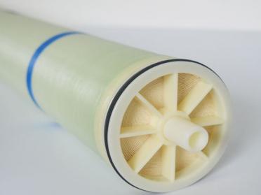 广东-欧沃-供应纺织厂专用反渗透膜
