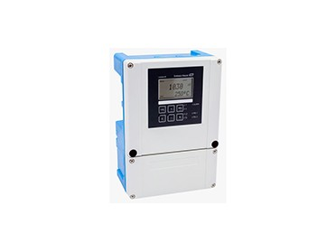 E+H 能量计算仪 RMC621-A31BAA3B81