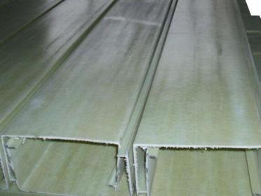 供应北京聚氨酯复合电缆桥架销售厂家
