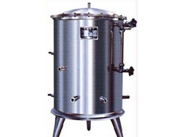 加油站 学校 单位蒸汽开水器
