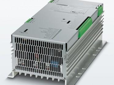 西门子数控6FC8508-0RX18-0AJ0