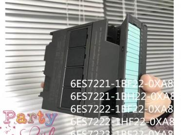 西门子数控系统6FC1111-1AA00-0AF5