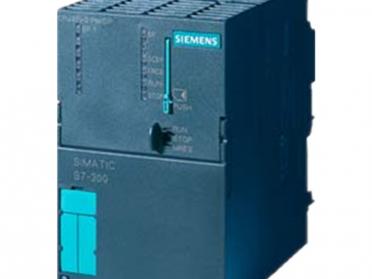 西门子数控系统6FC5298-6AA70-0CP2
