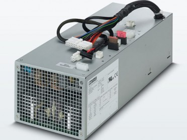 西门子数控系统6FC5398-5AP10-1JA0
