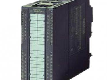 西门子数控系统6FC5398-5AP10-2UA0