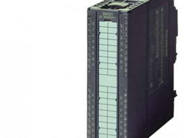 西门子数控系统6FC5298-6AC00-0QP3