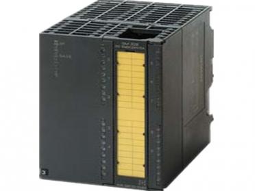 西门子数控系统6FC5398-6AP10-2AA0