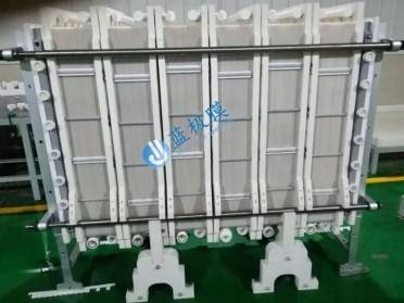 脱酸电渗析设备