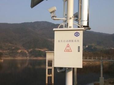 徐州伟思JSZ型声波雨量计,雨量测量传感器供应