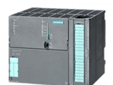 西门子数控配件6FC8520-0RX00-0AA2