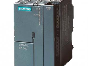 西门子数控配件6FC8520-0RX00-1AA2