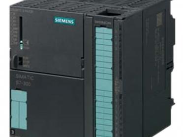 西门子配件6FC5258-1CX30-3AG0