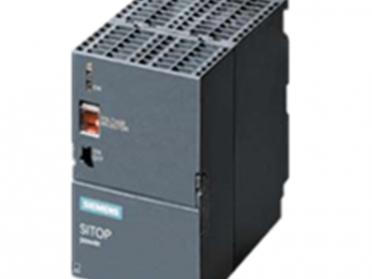 西门子配件6FC5088-6BB10-0AK0
