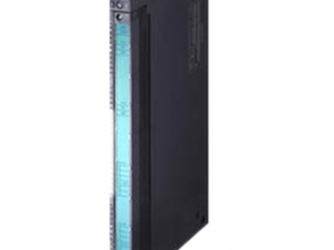 西门子配件6FC5298-6CA00-0YG1