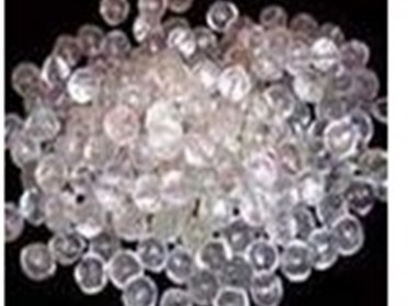 硅磷晶 硅磷晶罐 归丽晶 阻垢剂