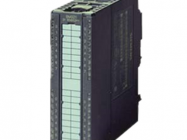 西门子配件6FC5298-7AB10-0TP0