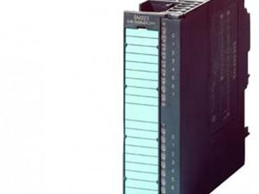 西门子配件6FC5403-0AA20-0AA0