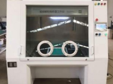 成都恒温恒湿称量系统设备厂家