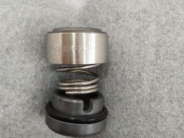 罗瓦拉水泵lowara不锈钢离心泵