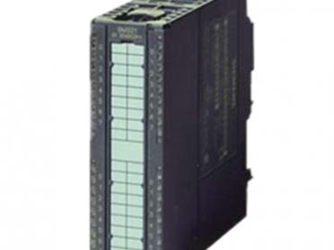 西门子配件6FC5698-2AA00-1CP4