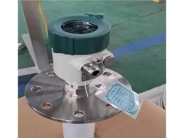 国产雷达液位计